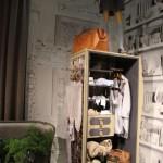 Minikasten - Vorteil man sieht alles und das wird auch getragen und kombiniert