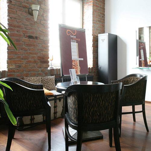 seminare und vortr ge farbe bewegt. Black Bedroom Furniture Sets. Home Design Ideas