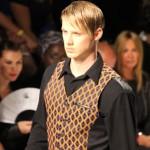 Fashionweek Vienna