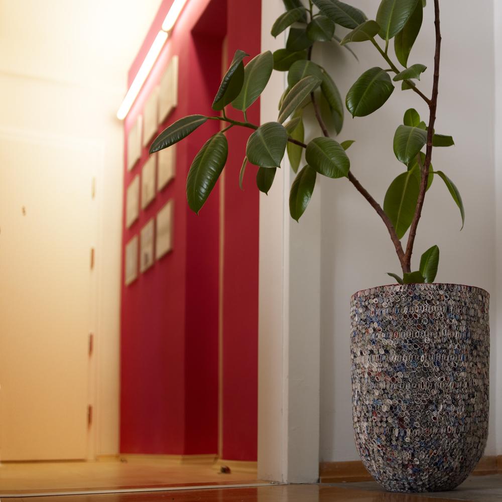 farbberatung farbe bewegt. Black Bedroom Furniture Sets. Home Design Ideas