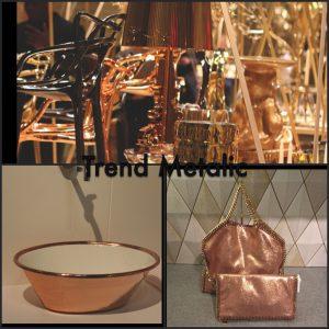 Blog_Trend Metalic