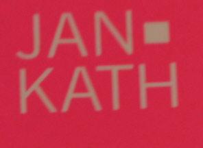 JanKath