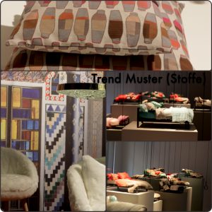 Trend_Muster